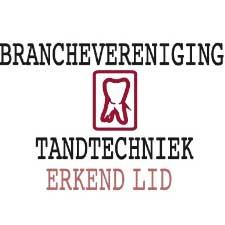 https://tandartsnederland.be/wp-content/uploads/2019/10/Branchevereniging-gecertificeerd-Mondzorg-Brabant.jpg