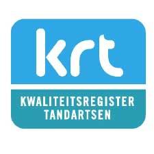https://tandartsnederland.be/wp-content/uploads/2019/10/KRT-gecertificeerd-Mondzorg-Brabant.jpg