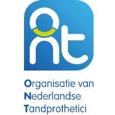 https://tandartsnederland.be/wp-content/uploads/2019/10/ONT-gecertificeerd-Mondzorg-Brabant.jpg