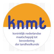 https://tandartsnederland.be/wp-content/uploads/2020/03/KNMT-Mondzorg-Brabant-Tandarts-Breda.png